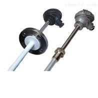 WZPF-130耐酸堿防腐熱電阻