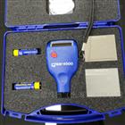 QNIX4200P5 分体式大量程测厚仪优惠价
