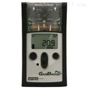 GasBadge英思科GasBadge便携式单一气体检测仪
