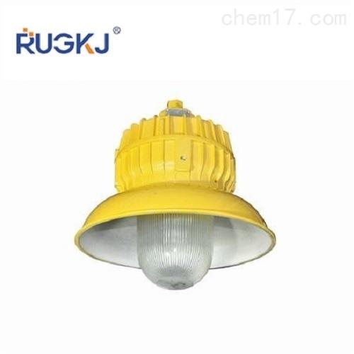 BPC8710-防爆平台灯