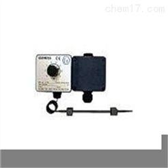 DHG11B1/R-2,4-T3 400 V3~德国ELMESS加热器