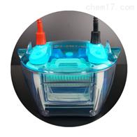 DYCZ-24KS双板垂直电泳仪