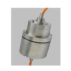 LD-JX-SM/MM-N系列多通道光纤滑环