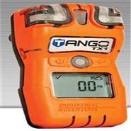 美国英思科 Tango TX1一氧化碳检测仪