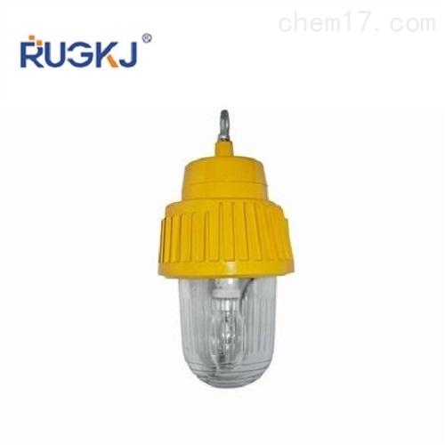 海洋王BPC8730-防爆平台灯