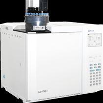 GC 9790Ⅱ气相色谱仪
