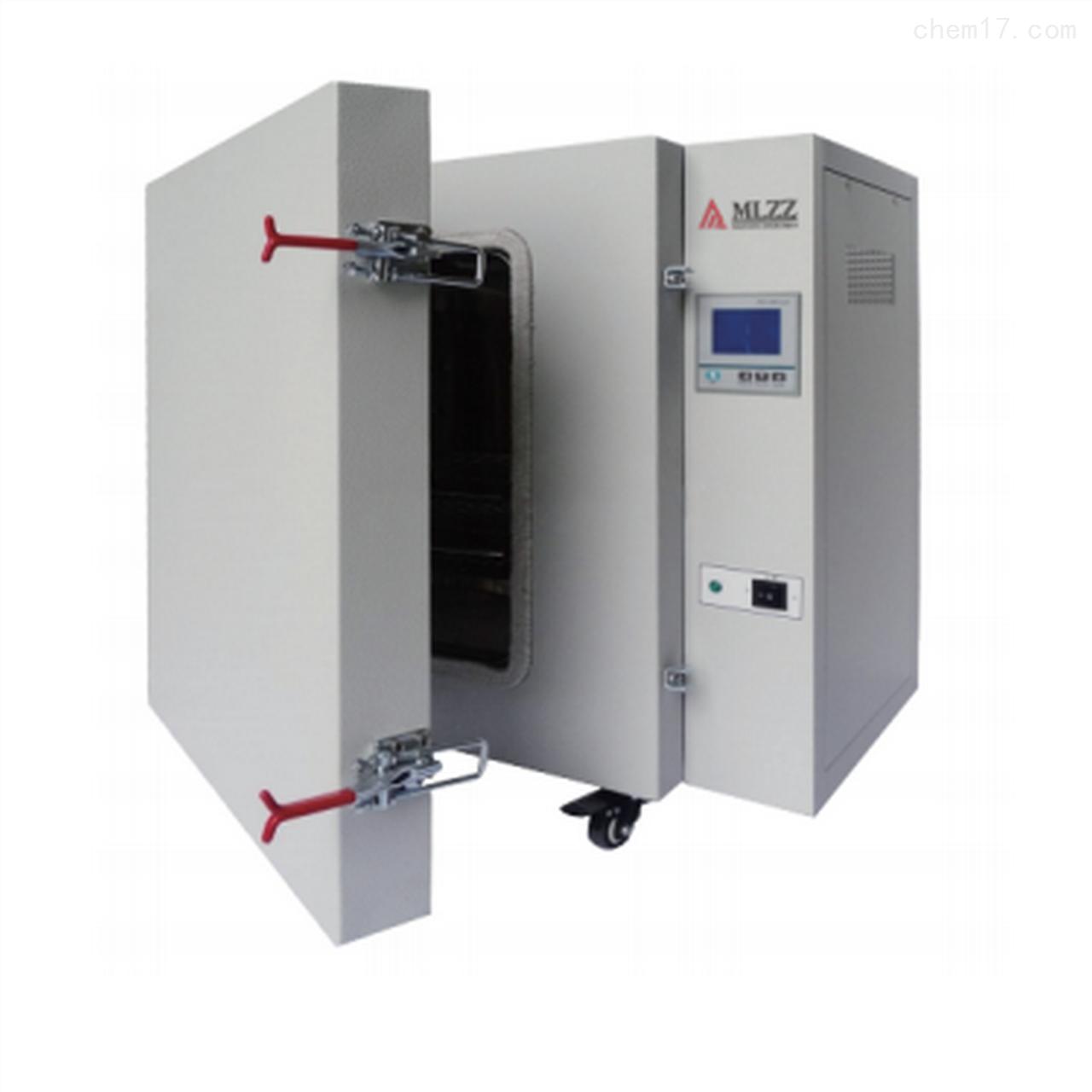 MGF-9070D高溫鼓風幹燥箱招標參數