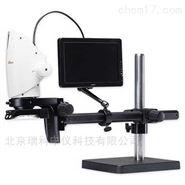 徕卡Leica显微镜DMS300的技术参数