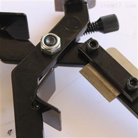 1-5级电力设施许可证所需机具设备电缆剥皮工具