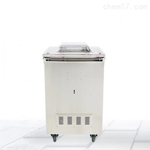 花生米食品真空包装机