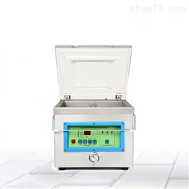 鱼豆腐小型真空包装机
