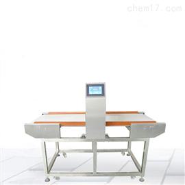 水饺食品金属检测机