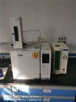 回收二手岛津液相色谱仪