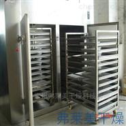 热风循环烘箱,自动恒温台车烘箱