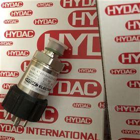 德国贺德克HDA4745-A-400-000一手货源