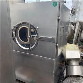 二手高效糖衣薄膜包衣机