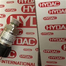 贺德克HDA4745-A-400-000代理现货