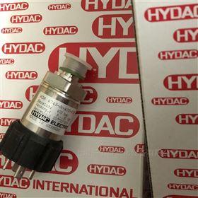 贺德克传感器HDA4745-A-400-000常年现货