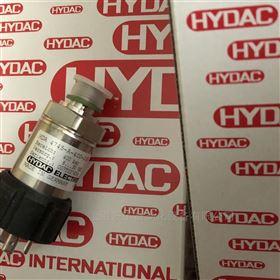 德国贺德克HDA4745-A-400-000现货热销