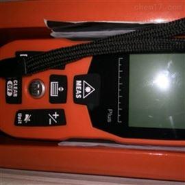 1-5级霸州邦捷GPS或激光测距仪电力资质升级用