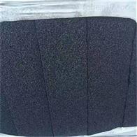 高强度水泥发泡板每方价格
