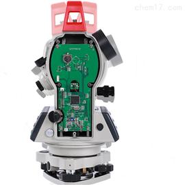 1-5级资质单所需全套设备经纬仪承装修四级五级