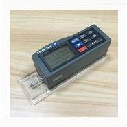 手持式粗糙度仪TIME3200