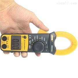 1-5级资质单所需设备钳形电流表承装修四级五级