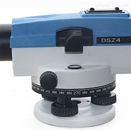 1-5级电力设施许可证所需机具设备水准仪承装承修