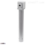 FESTO 膜片式干燥器 MS6-LDM1