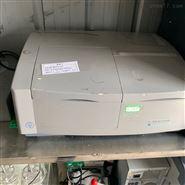二手实验室仪器 紫外可见分光光度计