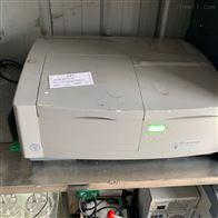多种二手实验室仪器 紫外可见分光光度计
