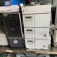 高价回收二手实验室仪器,化验仪器 色谱仪
