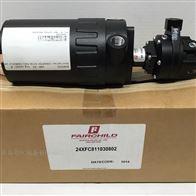 24XFC811030802仙童Fairchild转换器24XFC801050402调节器
