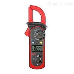 HCL-1000高低压钳形电流表