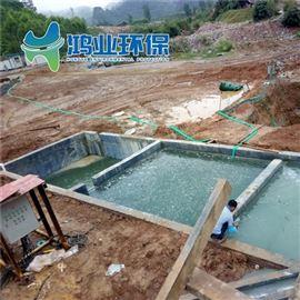脱水设备石料厂污水干堆设备 制沙泥浆分离