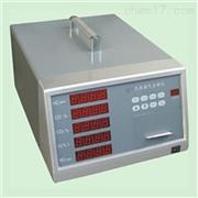 LB-501LB-501型五组分汽车尾气分析仪