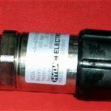 贺德克传感器HDA3800-E-600-124现货特价