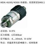 优势供应HYDAC传感器HDA3840-A-350-124现货