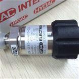 技术支持HDA3840-A-600-124HYDAC传感器