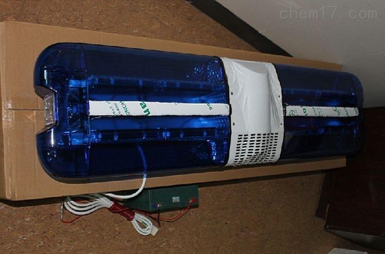 120车警示灯  1.2米长排灯 灯壳配件手柄