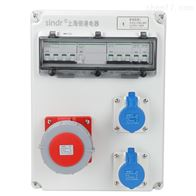 KDRP012M3H电源插座箱