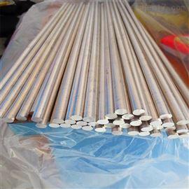 现货供应 1-100253MA不锈钢棒 价格优惠