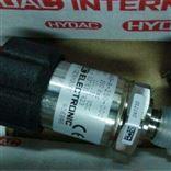 hydac传感器HDA3844-A-006-000技术支持