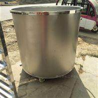 500升拉缸低价出售拉缸