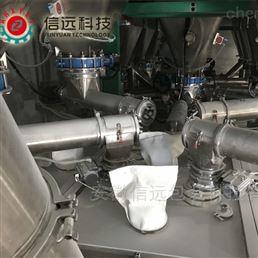 江苏南通饲料添加剂生产线设备
