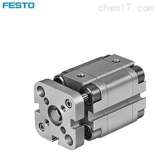 费斯托FESTO单向节流阀@德国festo原装CPE18-M1H-3OL-QS-10