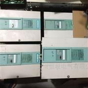 修好可测6RA7098-4DV6-0调速器