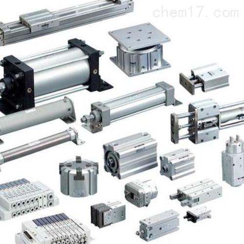 德国FESTO托磁性开关,FESTO电磁阀MFH-5/2-D-2-FR-C