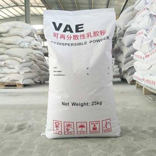 抗裂砂浆一般抹几公分厚?